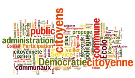 democratie citoyenne Chatelaillon