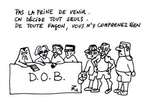 democratie-participative Chatelaillon