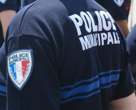 police-municipale_Chatelaillon