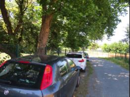 chemin d'Orbigny 2
