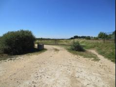 chemin d'Orbigny 4