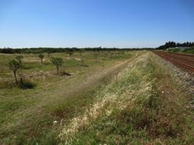 chemin d'Orbigny 6