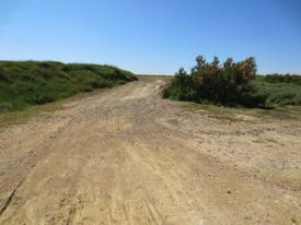 chemin d'Orbigny 8