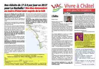 vac-infosjuin-2016