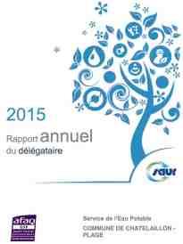 2015_rapport_SAUR p1