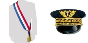 echarpe-tricolore-de-maire-1369125-side