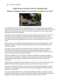 pétition(2)